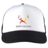 https://www.bernsquash.ch/wp-content/uploads/2020/04/Cap_Schwarz-e1588317236821-200x200.png