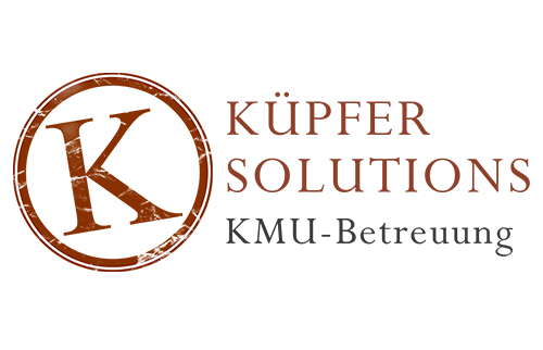 Küpfer Solutions