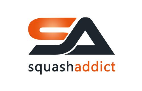 Squash Addict